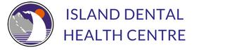 Island Dental Health Centre | Family Dentist in Duncan BC