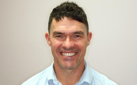 Dr. Randy Koniuk | Duncan Dentist